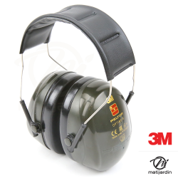 casques oreillettes anti bruit matijardin p r web. Black Bedroom Furniture Sets. Home Design Ideas