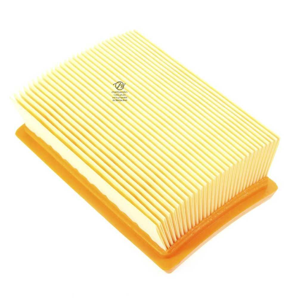 filtre air pour d coupeuse stihl ts400. Black Bedroom Furniture Sets. Home Design Ideas