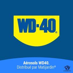 Aerosol WD40. 200 ml