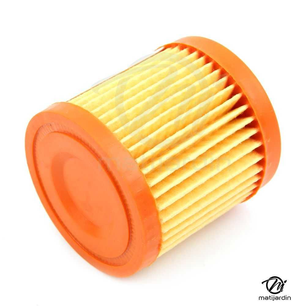filtre a air pour moteur tecumseh 23410009 filtres air tecumseh. Black Bedroom Furniture Sets. Home Design Ideas