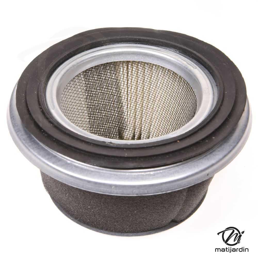 filtre air pour moteur honda 17211890023 filtre air honda. Black Bedroom Furniture Sets. Home Design Ideas