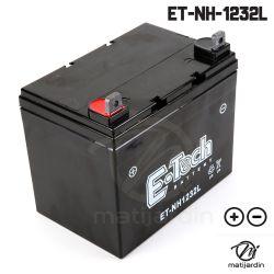 Batteries varta matijardin p r web - Rotofil a batterie ...