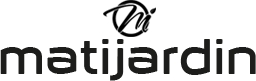 MatiJardin - P& R Web